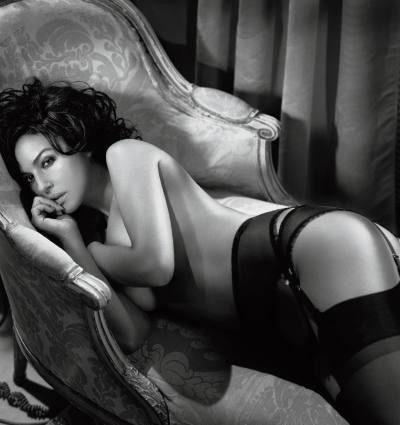 Monica Bellucci - 20